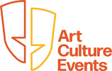 Art Culture Events