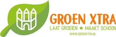 Groen Extra