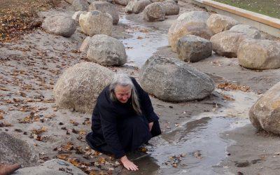 Levend Water onderdeel van landelijk pilotproject